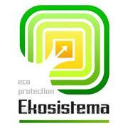Разработка программы производственного экологического контроля ПЭК