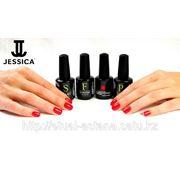 Долговременное покрытие ногтей (Geleration Jessica) фото