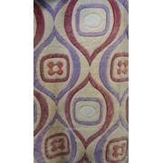 Махровая ткань (Velsoft) Велсофт №20