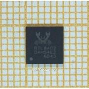 Микросхема RTL8402 фото