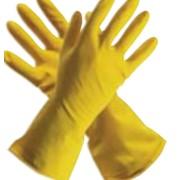 Перчатки Комфорт фото