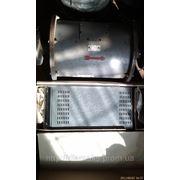 Расходомер ИР-61. В водозащитном исполнении. фото