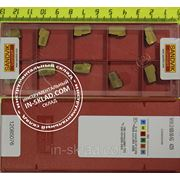 Пластина твердосплавная N151.2-500-50-5G 4225 фото