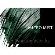 Микромист - востановление волос (Япония) фото