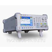 Универсальный DDS-генератор сигналов OWON AG1022 фото