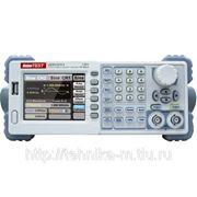 Универсальный DDS-генератор сигналов UnionTEST UDG101/1 фото