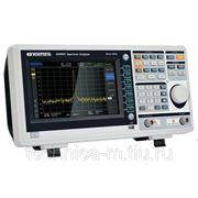 Анализатор спектра Atten GA4063 фото