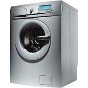 Ремонт электронных модулей стиральных и посудомоечных машин, вытяжек и т.д. фото