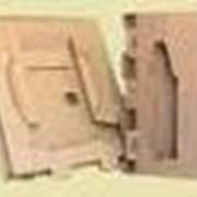 Подложки и вкладыши фото