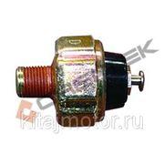 Датчик давления масла фотон- 1039/49С E049302000006 фото