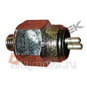 Датчик лампы стояночного тормоза Фотон 1099, 3251 1B24237300026 фото