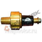 Датчик давления масла Фотон 1049 A, 1069 T65204004A фото