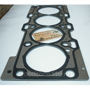 Прокладка головки блока двигателя Cummins ISF2.8 5257187 фото