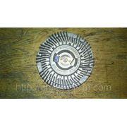 Вязкостная муфта вентилятора DONGFENG 1074 фото