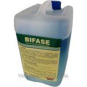 Bifaze 10 кг. средство для мойки автомобилей, автофургонов и тентов фото
