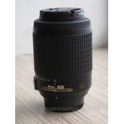 Ремонт объективов Nikon, Canon, Sigma, Tamron. фото