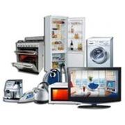 Ремонт стиральных машин Lg, Samsung,Zanussi,Indesit, Bosh, Siemens, Candy и тд. фото