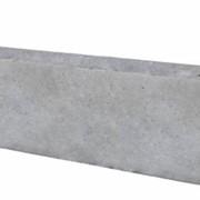 Фундаментные блоки (ФБС) 24.6.6 фото