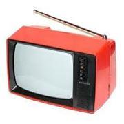 Ремонт телевизоров в Алматы фото