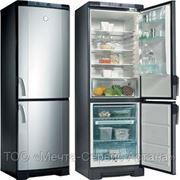 Ремонт Холодильника фото