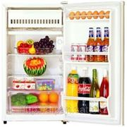 Заправка холодильника фото