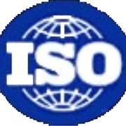 Разработка и внедрение систем менеджмента в соответствии с ISO 9001, ISO 14001, OHSAS 18001, ISO 22000 (HACCP), ISO 50001 и др.