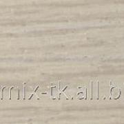 Кромка ПВХ Дуб Выбеленный - 4158 фото