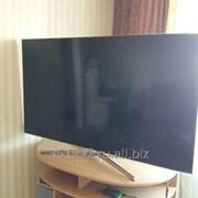 Телевизор Samsung UE65H6400 фото