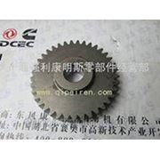 Шестерня компрессора 3509-00092.ZK6737 фото
