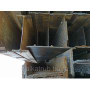 Балка б/у 55 Б1 фото