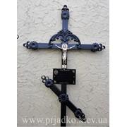 Крест на могилу, Надгробные кресты на могилу фото