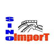 Страхование импортных грузов фото