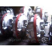 Гидромуфта предохранительная ГМПЭ – 400.00 фото