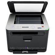 Прошивка принтеров + Заправка фото