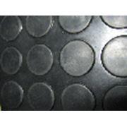 Автодорожка монетка ТУ 38005272-76 фото