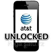 Разблокировка iPhone, iPad фото
