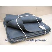Пористая резина ТУ 38 005 272-76 фото