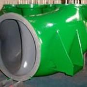 Эпоксидкерамическое покрытие защиты от коррозии Стали и Бетона фото