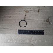 Кольцо стопорное (отв) (ГОСТ 13941-86) фото