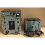 Радиоприёмник Р-673 фото