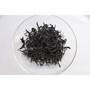 """Красный Высокогорный чай с горы Ай Лао(""""High Mountain Red"""" Ai Lao Mountain), урожай весна 2013г."""