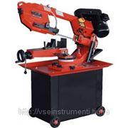 Ленточнопильный станок blacksmith s20.12 h205x215 b фото