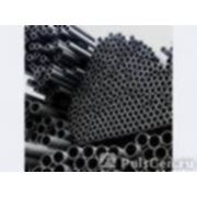 Труба бесшовная 63 х1.5 8734 75, ст.3, 10-20, 45, 09г2с тянутые, нерж., 12х фото