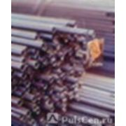 Труба бесшовная 38 х11 КВД ст.20пв, 12х1мф, L 6-9м, кг фото