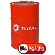 Гидравлическое масло TOTAL EQUIVIS ZS 46 (208 л.) фото