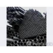 Труба бесшовная 25 х8 КВД ст.20пв, 12х1мф, L 8-11.5м, кг фото