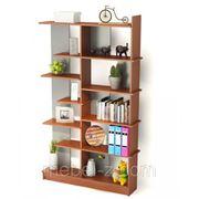 Мебельные этажерки фото