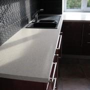 Изготовление изделий из искусственного камня Corian, Staron по индивидуальному заказу!! фото