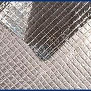 Отражающая теплоизоляция Армофол ТК 01 фото