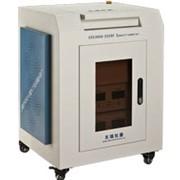 Анализатор спектрометр EDX3600 фото